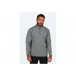 The North Face 100 Glacier 1/4 zip M déstockage running