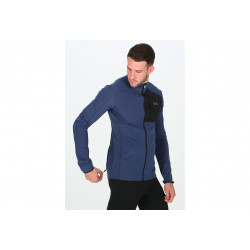 Gore Wear C5 Thermo M déstockage running