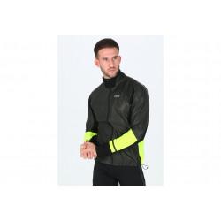Gore Wear R5 Gore-Tex Infinium Soft Lined M déstockage running