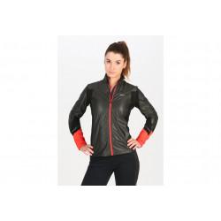 Gore Wear R5 Gore-Tex Infinium Soft Lined W déstockage running