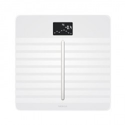 Objet connecté    WITHINGS BODY CARDIO BLC