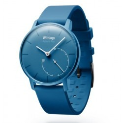 WITHINGS ACTIVE POP AZURE