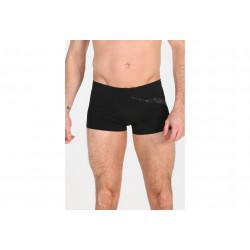 Speedo Aquashort BoomStar M vêtement running homme