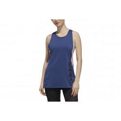 adidas Design 2 Move Colorblock W vêtement running femme