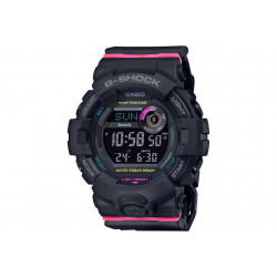 Casio G-Shock GMD-B800SC-1ER Montres de sport