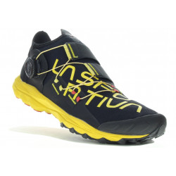 La Sportiva VK Boa M Chaussures homme