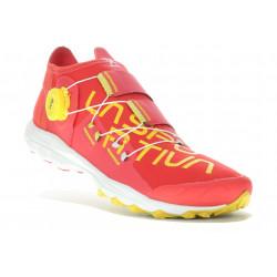 La Sportiva VK Boa W Chaussures running femme