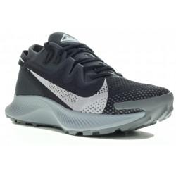 Nike Pegasus Trail 2 M Chaussures homme