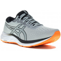 Asics Gel-Excite 7 M Chaussures homme