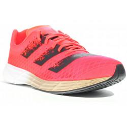 adidas adizero Pro W Chaussures running femme