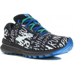 Brooks Adrenaline GTS 20 Run Happy M Chaussures homme