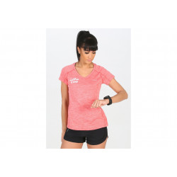 Columbia Zero Rules UTMB W vêtement running femme