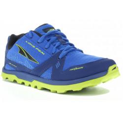 Altra Lone Peak Junior Chaussures homme