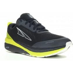 Altra Paradigm 5 M Chaussures homme
