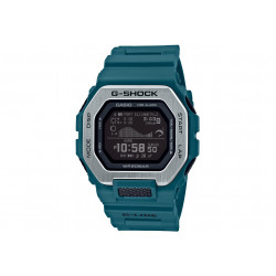 Casio G-Shock GBX-100-2ER Montres de sport