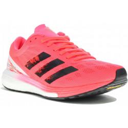 adidas adizero Boston 9 W Chaussures running femme