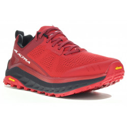 Altra Olympus 4 M Chaussures homme