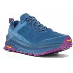 Altra Olympus 4 W Chaussures running femme