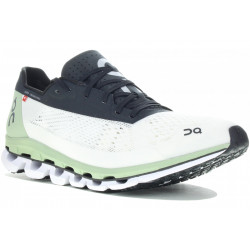 On-Running Cloudboom M Chaussures homme