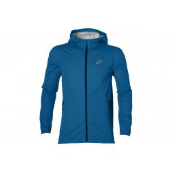 Asics Accelerate Jacket M déstockage running