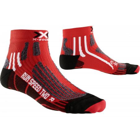X-Socks Running Speed Two déstockage running