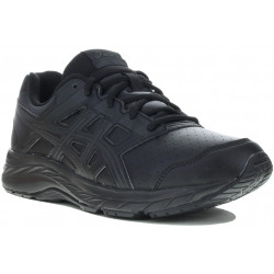 Asics Contend 5 SL GS Chaussures homme