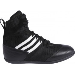 chaussures boxe adidas