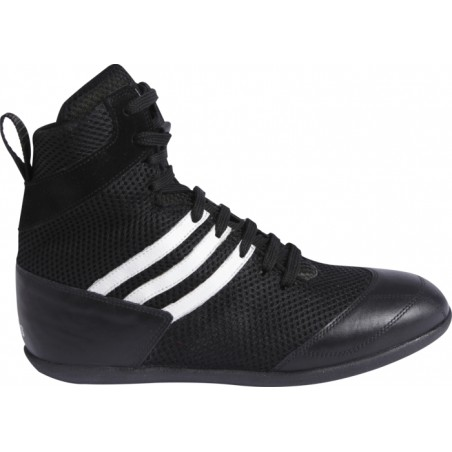CHAUSSURE  homme ADIDAS CHAUSSURE BOXE FRANCAISE