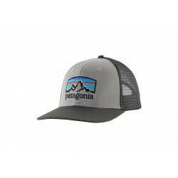 Patagonia Fitz Roy Horizons Trucker Casquettes / bandeaux