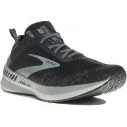 Brooks Bedlam 3 M Chaussures homme