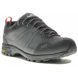 Millet Hike Up Leather Gore-Tex M Chaussures homme