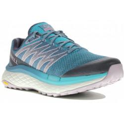 Merrell Rubato W Chaussures running femme