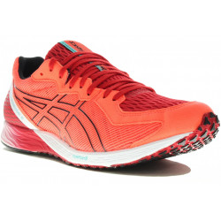 Asics Tartheredge 2 M Chaussures homme