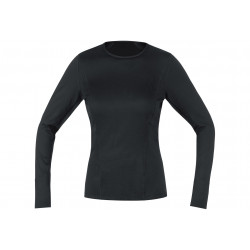 Gore Wear M Base Layer Thermo W vêtement running femme