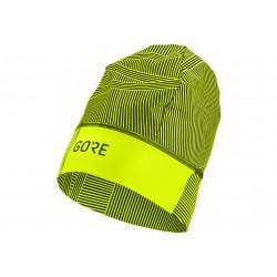 Gore Wear M Light Opti Bonnets / Gants
