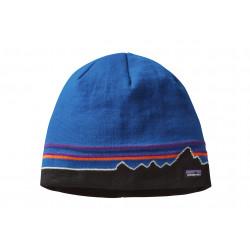 Patagonia Beanie Bonnets / Gants