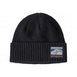 Patagonia Brodeo Bonnets / Gants