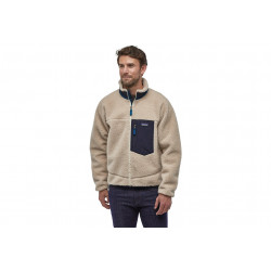 Patagonia Classic Retro-X M vêtement running homme