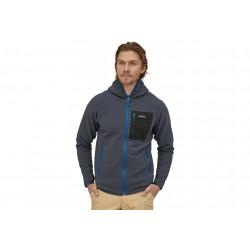 Patagonia R2 TechFace M vêtement running homme