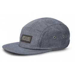 On-Running 5 Panel Casquettes / bandeaux