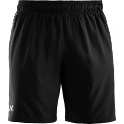 1009N-TEXT PERF SHORT H  homme UNDER ARMOUR MIRAGE SHO NR