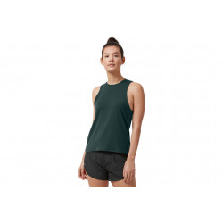 On-Running Active W vêtement running femme