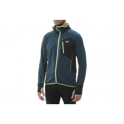 Millet Rutor Thermal M vêtement running homme