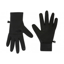 The North Face Etip Recycled M Bonnets / Gants