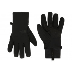 The North Face Apex+ Etip M Bonnets / Gants