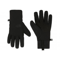 The North Face Apex Etip M Bonnets / Gants