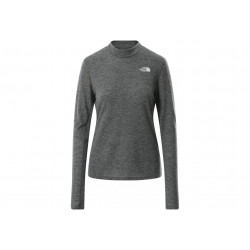 The North Face Active Trail Wool W vêtement running femme