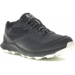 Merrell Skyrocket Gore-Tex W Chaussures running femme