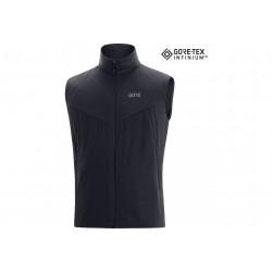 Gore Wear Partial Gore-Tex Infinium Insulated M vêtement running homme