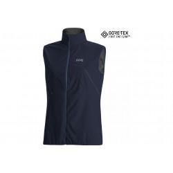 Gore Wear Partial Gore-Tex Infinium Insulated W vêtement running femme